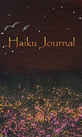 Haiku Journal #41