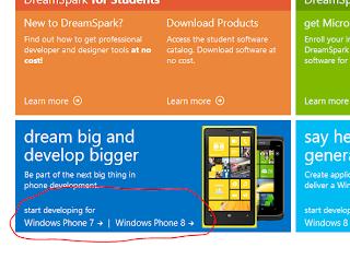 Dreamspark.com