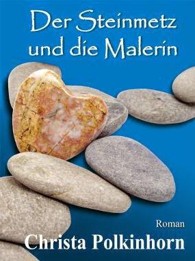 Der Steinmetz und die Malerin (Familienportrait, Buch 2)