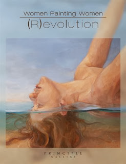 http://www.matterdeeppublishing.com/art-books/the-women-painting-women-revolution