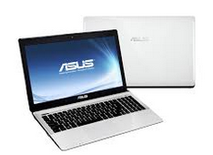 ASUS K555LF Driver Download