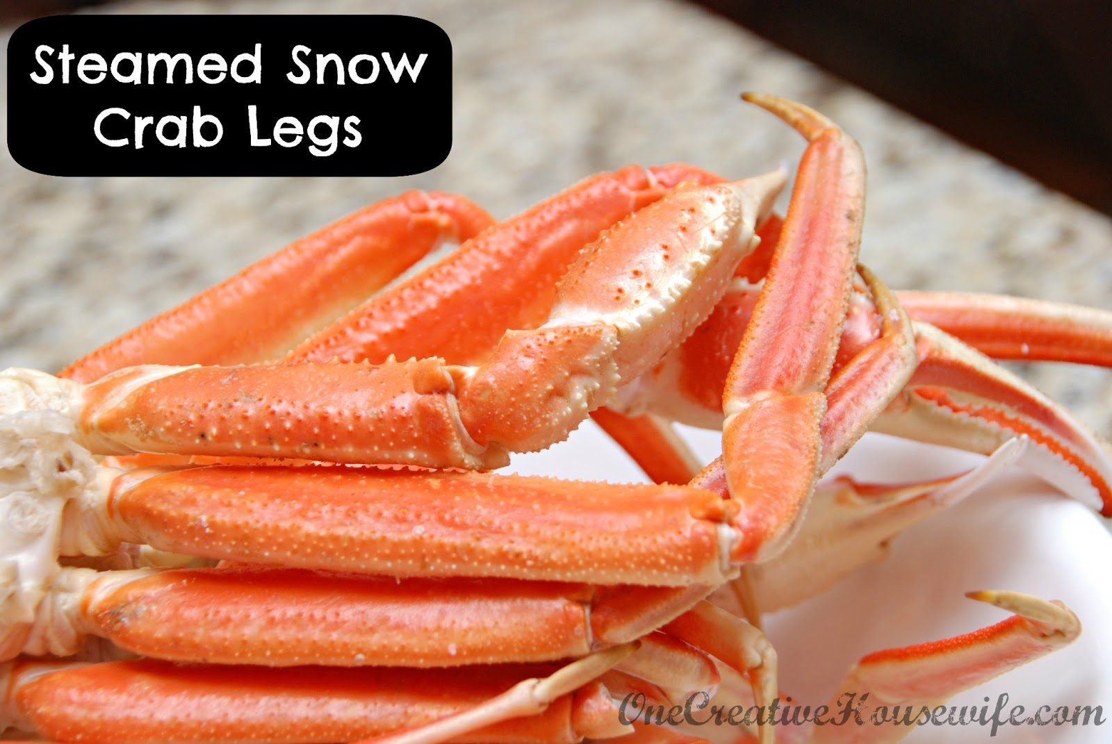 Pictures of snow crab legs Pro-ana - Wikipedia