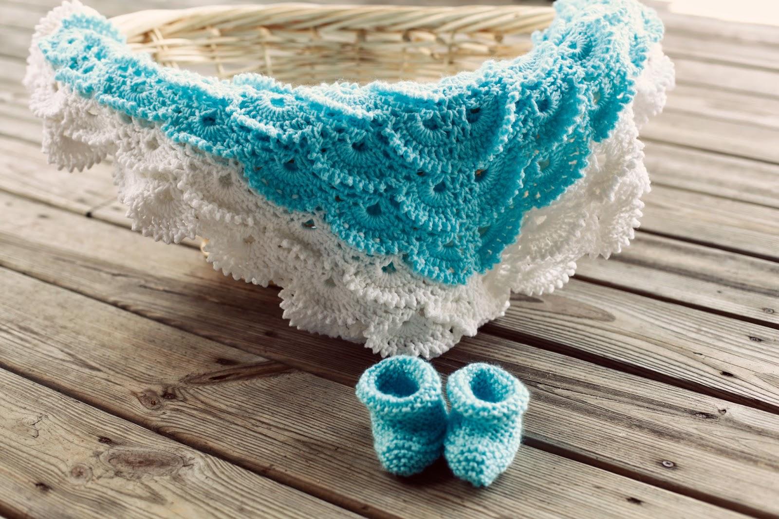 Bizzy Crochet: August 2014