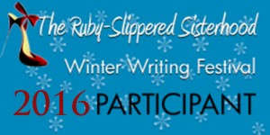 RSS Winter Writing Fes 2016