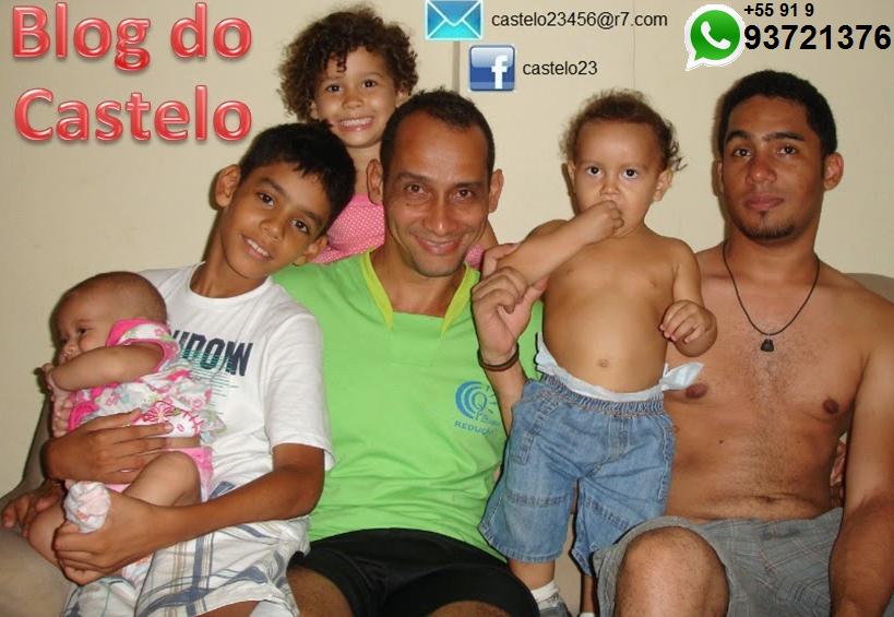 Blog do Castelo