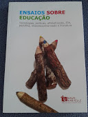 Ensaios sobre Educação