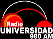 RADIO UNIVERSIDAD....980 AM
