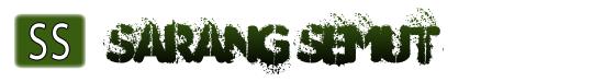 Sarang Semut Papua, Obat Seribu Penyakit