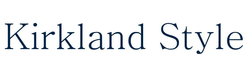 Kirkland Style