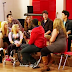 The Glee Project - 2x05 Adaptability