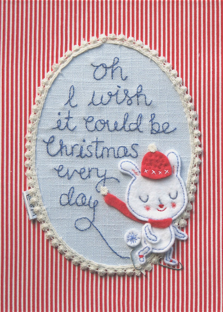 http://folksy.com/shops/LilSonnySky?shop_section=christmas