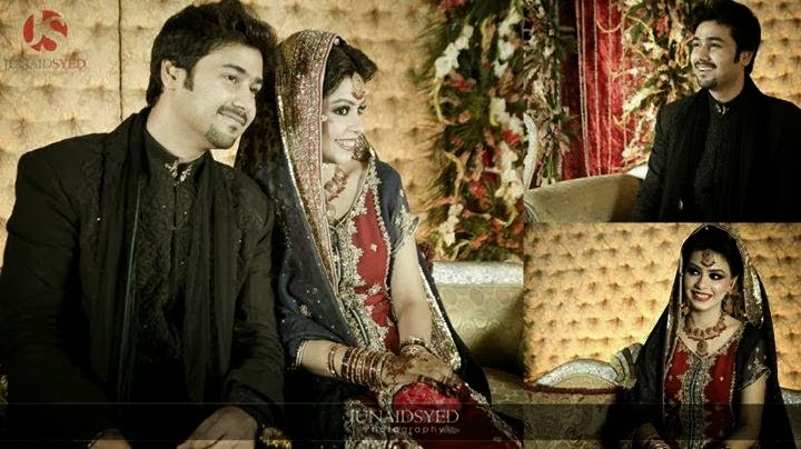 Ali Abbas wedding photo2