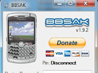 Download BBSAK dan Fungsinya