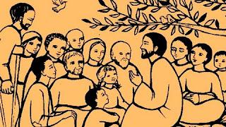 Comissão da CNBB divulga mensagem pelo dia do catequista