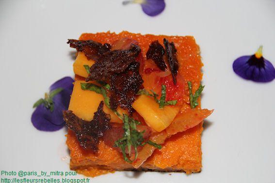 Les fleurs rebelles blog lifestyle diy 01 02 15 01 for Apprendre la cuisine asiatique