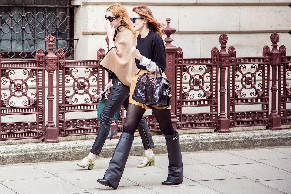 Givenchy Women Shirt