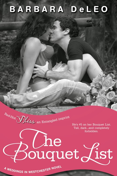 http://www.entangledpublishing.com/the-bouquet-list/