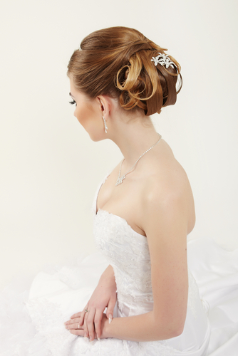 if the ring fits wedding hairstyles for the bride. Black Bedroom Furniture Sets. Home Design Ideas