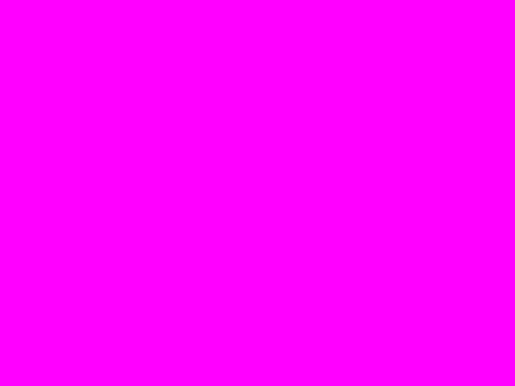 Pink Color For