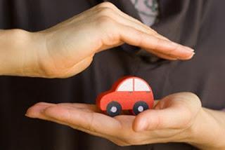Daftar Perusahaan Asuransi Mobil Terbaik di indonesia 2012