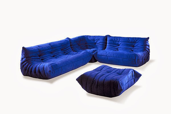 acheter un canapé pouf