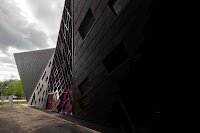 16-Socio-Cultural-Center-in-Mulhouse-by-Paul-Le-Quernec
