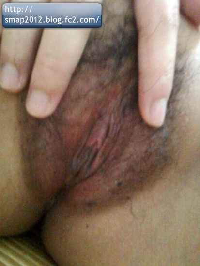 period orgasm free videos