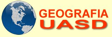 GEOuasd