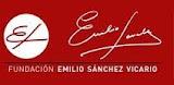 Fundación ESV