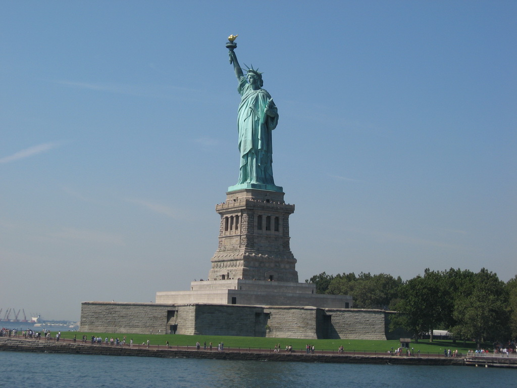 Top 10 most visited cities in the world for Top 10 tourist attractions in nyc