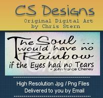 http://cs-designs.blogspot.ca/2012/07/cs-designs-celestial-digital-stamp.html