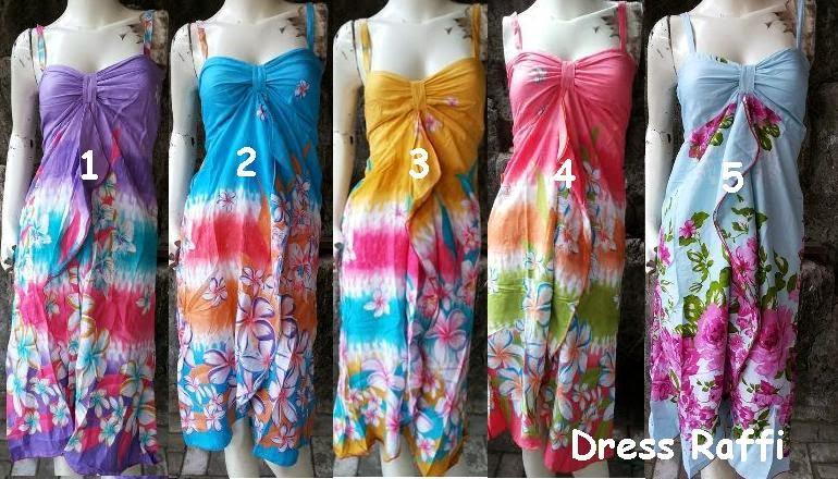 http://www.bajubalimurah.com/2014/12/dress-raffi.html