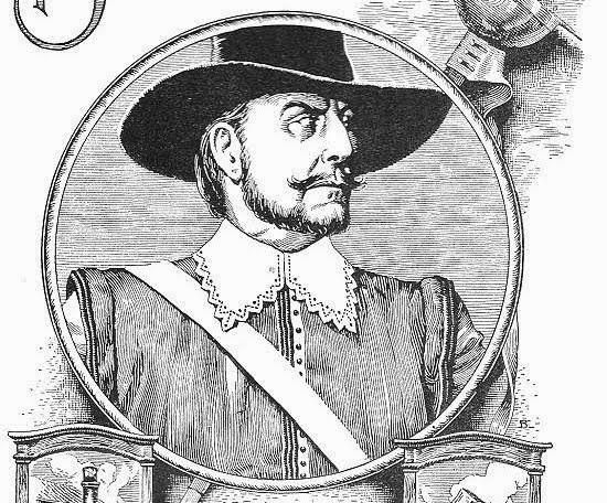 Cornélio de Arzam