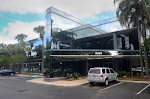 Fort Lauderdale Office