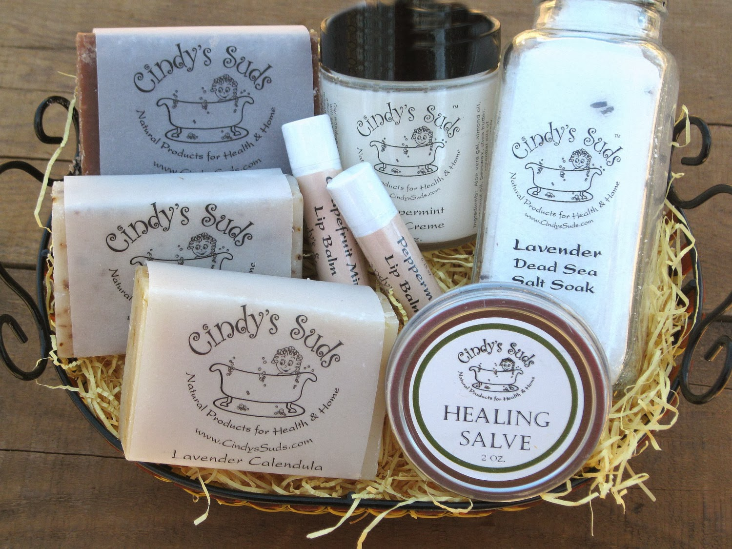 https://www.etsy.com/listing/63845533/gift-basket-pampering-spa-gift-set