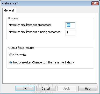 Magicbit-MP4-Video-Converter.png