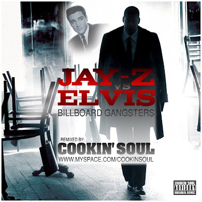 Jay-Z_vs_Elvis_Presley-Billboard_Gangsters_(The_Cookin_Soul_Remixes)-(Bootleg)-2007-WEB
