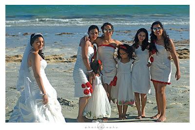 DK Photography JoA13 Jo-Ann & Marlon's Wedding in Saldanha, West Coast  Cape Town Wedding photographer