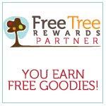 Free Tree Rewards