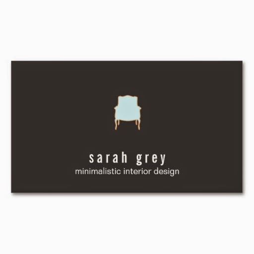 Interior Design Business Ideas 50+ interior design(er) business cards ideas for your inspiration