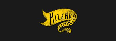 milenko_m