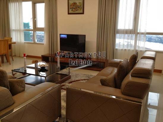 Xii riverview apartment for rent quality furnished $3200