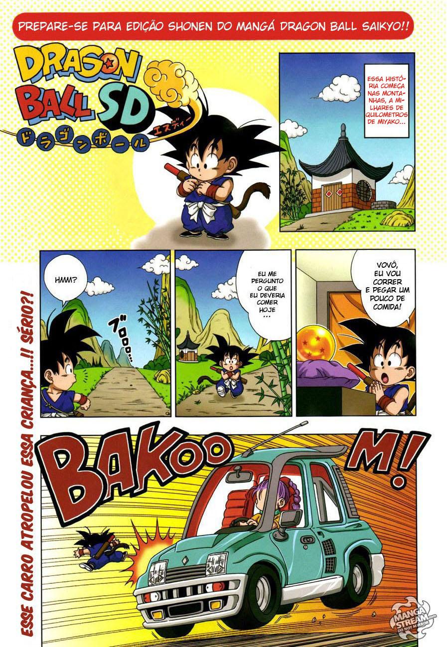 Naruto x dbz - 3 part 8