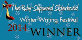 Winter Writing Festival 2014