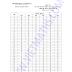 Đề thi và Đáp án môn Hóa khối B 2013 của Bộ Giáo Dục