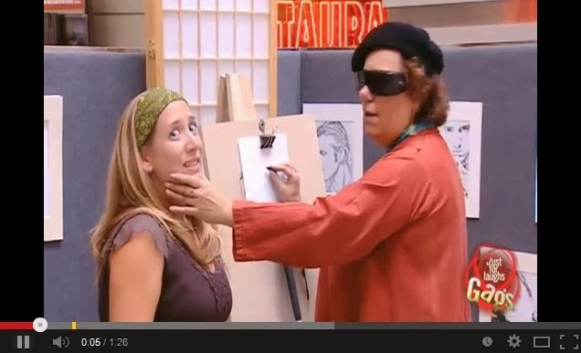 http://funkidos.com/videos-collection/funny-videos/blind-painter-prank