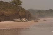 Playa de Enamino