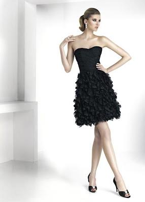 Moda vestidos de fiesta1