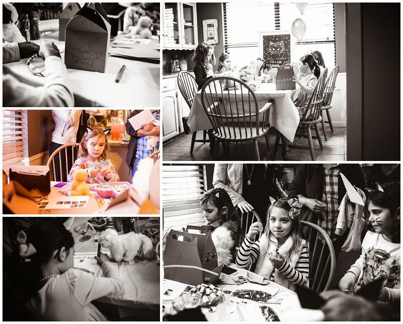 birthday party, birthday photography, birthday, bedford texas, bedford, refreshingly chic, kitty party, storytelling photography, candid photo