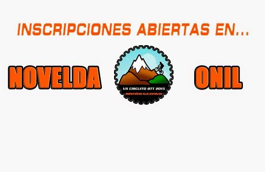http://www.chiplevante.net/CABTT2015/